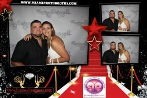 Miami-Photo-Booth-rental-Fantasy-Designers-Open-House-Power-Parties-Wedding-Quince-Party-Photobooth-20140820_ (51)