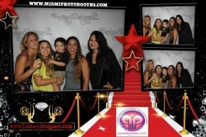Miami-Photo-Booth-rental-Fantasy-Designers-Open-House-Power-Parties-Wedding-Quince-Party-Photobooth-20140820_ (52)