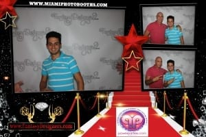 Miami-Photo-Booth-rental-Fantasy-Designers-Open-House-Power-Parties-Wedding-Quince-Party-Photobooth-20140820_ (53)