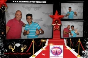 Miami-Photo-Booth-rental-Fantasy-Designers-Open-House-Power-Parties-Wedding-Quince-Party-Photobooth-20140820_ (54)