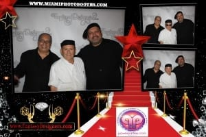 Miami-Photo-Booth-rental-Fantasy-Designers-Open-House-Power-Parties-Wedding-Quince-Party-Photobooth-20140820_ (55)