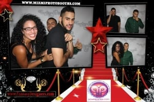 Miami-Photo-Booth-rental-Fantasy-Designers-Open-House-Power-Parties-Wedding-Quince-Party-Photobooth-20140820_ (56)