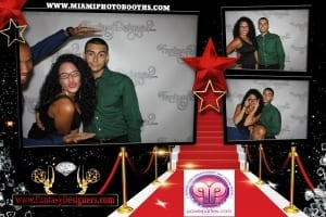 Miami-Photo-Booth-rental-Fantasy-Designers-Open-House-Power-Parties-Wedding-Quince-Party-Photobooth-20140820_ (57)