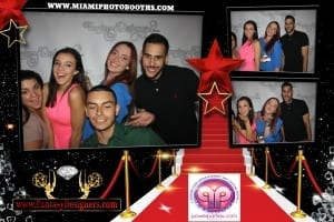 Miami-Photo-Booth-rental-Fantasy-Designers-Open-House-Power-Parties-Wedding-Quince-Party-Photobooth-20140820_ (58)