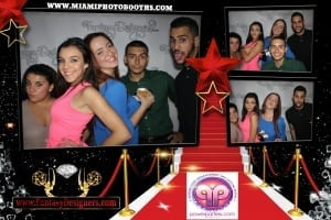 Miami-Photo-Booth-rental-Fantasy-Designers-Open-House-Power-Parties-Wedding-Quince-Party-Photobooth-20140820_ (59)