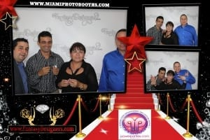 Miami-Photo-Booth-rental-Fantasy-Designers-Open-House-Power-Parties-Wedding-Quince-Party-Photobooth-20140820_ (6)