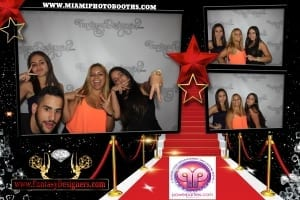 Miami-Photo-Booth-rental-Fantasy-Designers-Open-House-Power-Parties-Wedding-Quince-Party-Photobooth-20140820_ (60)