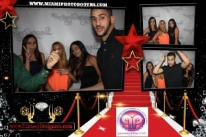 Miami-Photo-Booth-rental-Fantasy-Designers-Open-House-Power-Parties-Wedding-Quince-Party-Photobooth-20140820_ (61)