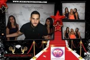 Miami-Photo-Booth-rental-Fantasy-Designers-Open-House-Power-Parties-Wedding-Quince-Party-Photobooth-20140820_ (62)
