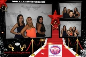 Miami-Photo-Booth-rental-Fantasy-Designers-Open-House-Power-Parties-Wedding-Quince-Party-Photobooth-20140820_ (63)