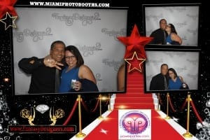 Miami-Photo-Booth-rental-Fantasy-Designers-Open-House-Power-Parties-Wedding-Quince-Party-Photobooth-20140820_ (64)
