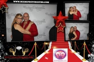 Miami-Photo-Booth-rental-Fantasy-Designers-Open-House-Power-Parties-Wedding-Quince-Party-Photobooth-20140820_ (65)