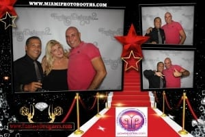 Miami-Photo-Booth-rental-Fantasy-Designers-Open-House-Power-Parties-Wedding-Quince-Party-Photobooth-20140820_ (66)