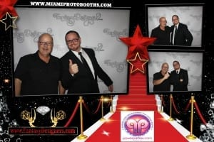 Miami-Photo-Booth-rental-Fantasy-Designers-Open-House-Power-Parties-Wedding-Quince-Party-Photobooth-20140820_ (67)