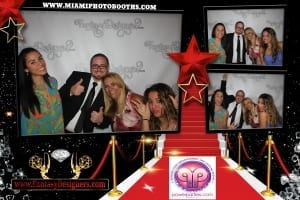 Miami-Photo-Booth-rental-Fantasy-Designers-Open-House-Power-Parties-Wedding-Quince-Party-Photobooth-20140820_ (68)