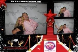 Miami-Photo-Booth-rental-Fantasy-Designers-Open-House-Power-Parties-Wedding-Quince-Party-Photobooth-20140820_ (69)