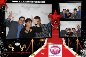 Miami-Photo-Booth-rental-Fantasy-Designers-Open-House-Power-Parties-Wedding-Quince-Party-Photobooth-20140820_ (7)