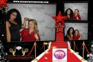 Miami-Photo-Booth-rental-Fantasy-Designers-Open-House-Power-Parties-Wedding-Quince-Party-Photobooth-20140820_ (70)