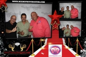 Miami-Photo-Booth-rental-Fantasy-Designers-Open-House-Power-Parties-Wedding-Quince-Party-Photobooth-20140820_ (71)