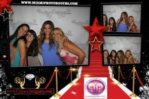 Miami-Photo-Booth-rental-Fantasy-Designers-Open-House-Power-Parties-Wedding-Quince-Party-Photobooth-20140820_ (72)