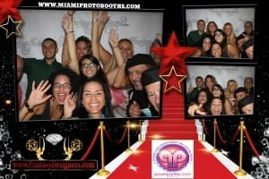Miami-Photo-Booth-rental-Fantasy-Designers-Open-House-Power-Parties-Wedding-Quince-Party-Photobooth-20140820_ (73)