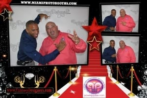 Miami-Photo-Booth-rental-Fantasy-Designers-Open-House-Power-Parties-Wedding-Quince-Party-Photobooth-20140820_ (8)