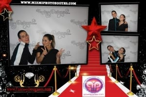 Miami-Photo-Booth-rental-Fantasy-Designers-Open-House-Power-Parties-Wedding-Quince-Party-Photobooth-20140820_ (9)