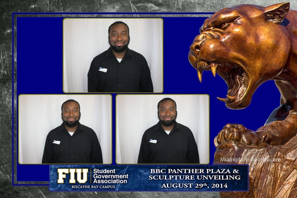 miami_photo_booth_fiu_bbc_panther_plaza_sculpture_unveiling_power_parties_south florida_20140829_ (1)