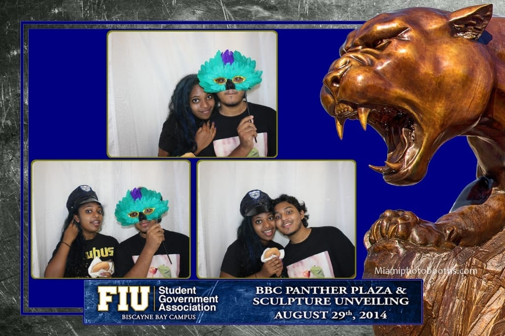 miami_photo_booth_fiu_bbc_panther_plaza_sculpture_unveiling_power_parties_south florida_20140829_ (11)