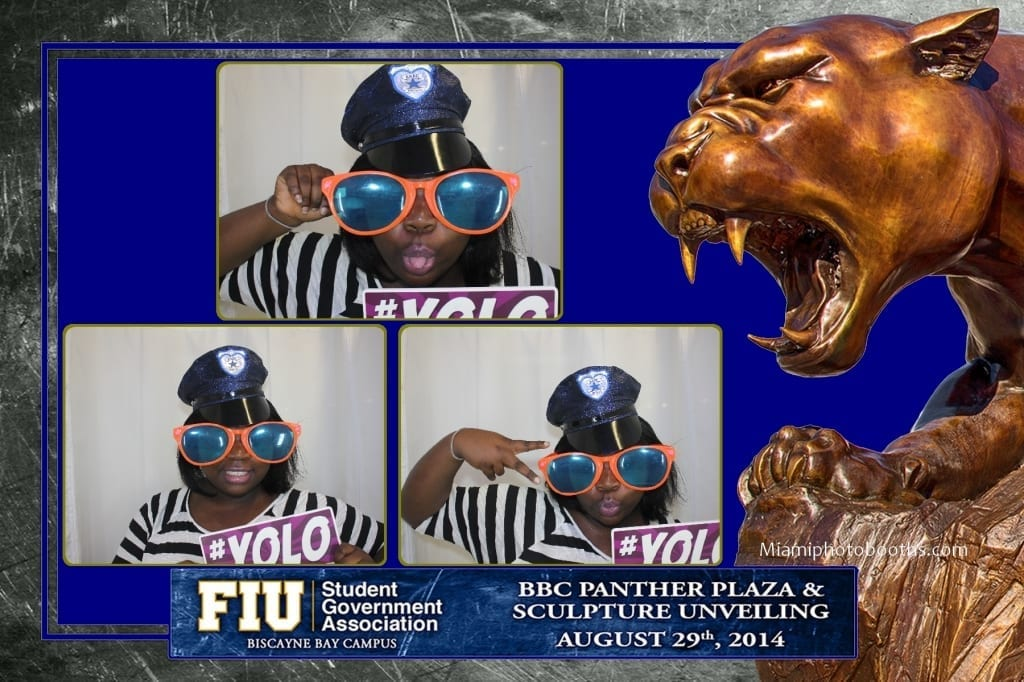 miami_photo_booth_fiu_bbc_panther_plaza_sculpture_unveiling_power_parties_south florida_20140829_ (13)