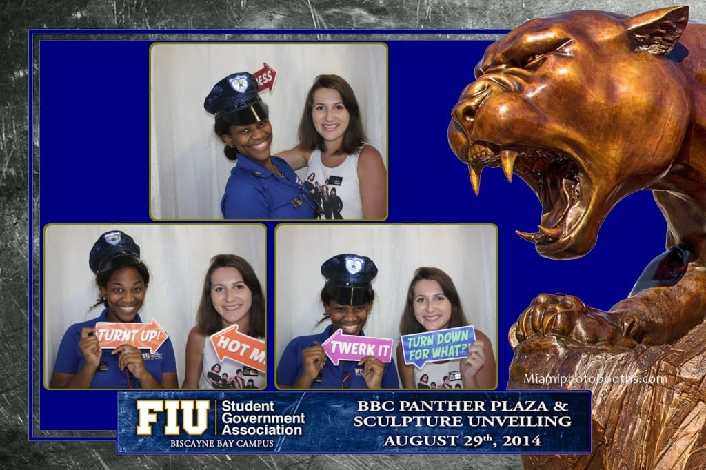 miami_photo_booth_fiu_bbc_panther_plaza_sculpture_unveiling_power_parties_south florida_20140829_ (17)