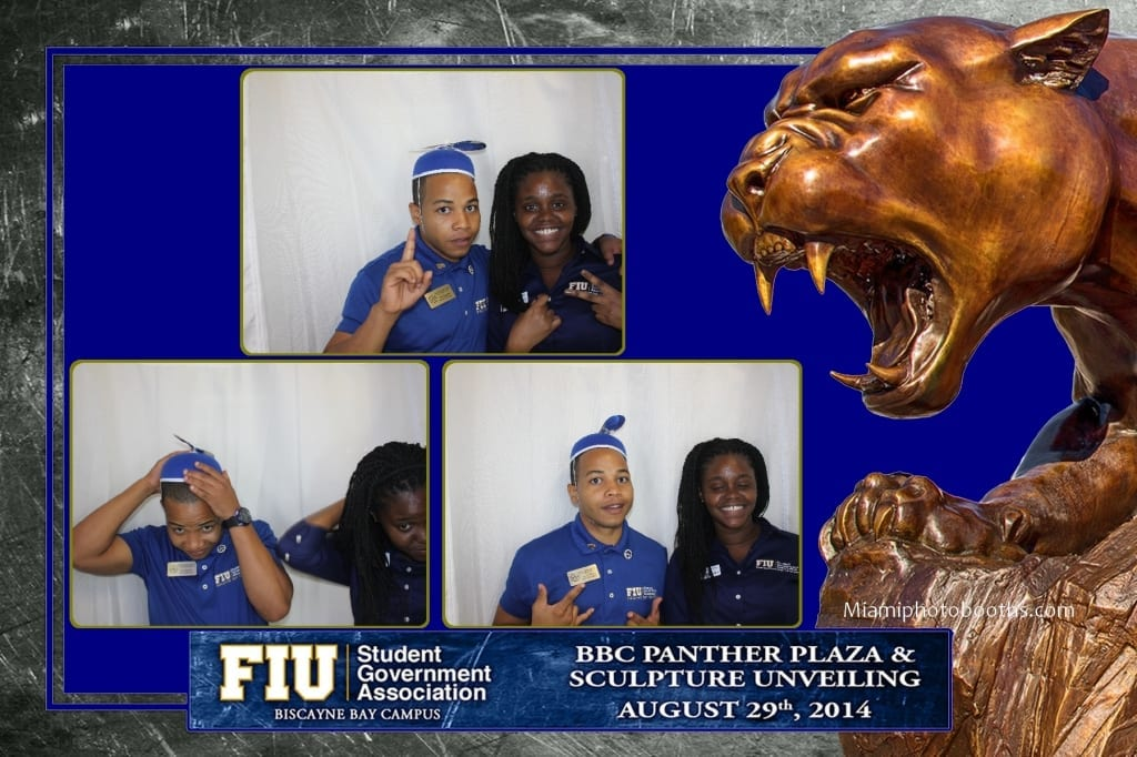 miami_photo_booth_fiu_bbc_panther_plaza_sculpture_unveiling_power_parties_south florida_20140829_ (2)