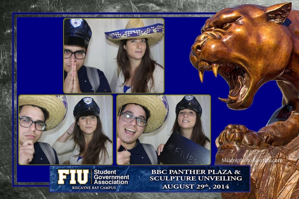 miami_photo_booth_fiu_bbc_panther_plaza_sculpture_unveiling_power_parties_south florida_20140829_ (20)