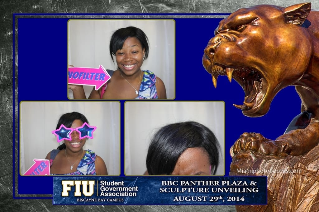 miami_photo_booth_fiu_bbc_panther_plaza_sculpture_unveiling_power_parties_south florida_20140829_ (21)