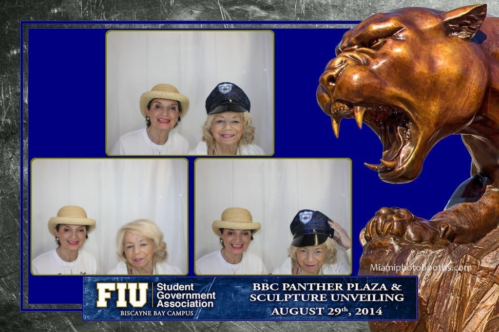 miami_photo_booth_fiu_bbc_panther_plaza_sculpture_unveiling_power_parties_south florida_20140829_ (22)