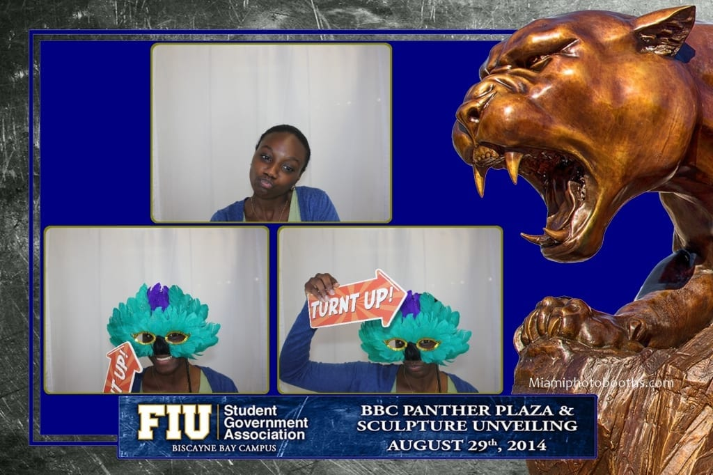 miami_photo_booth_fiu_bbc_panther_plaza_sculpture_unveiling_power_parties_south florida_20140829_ (23)