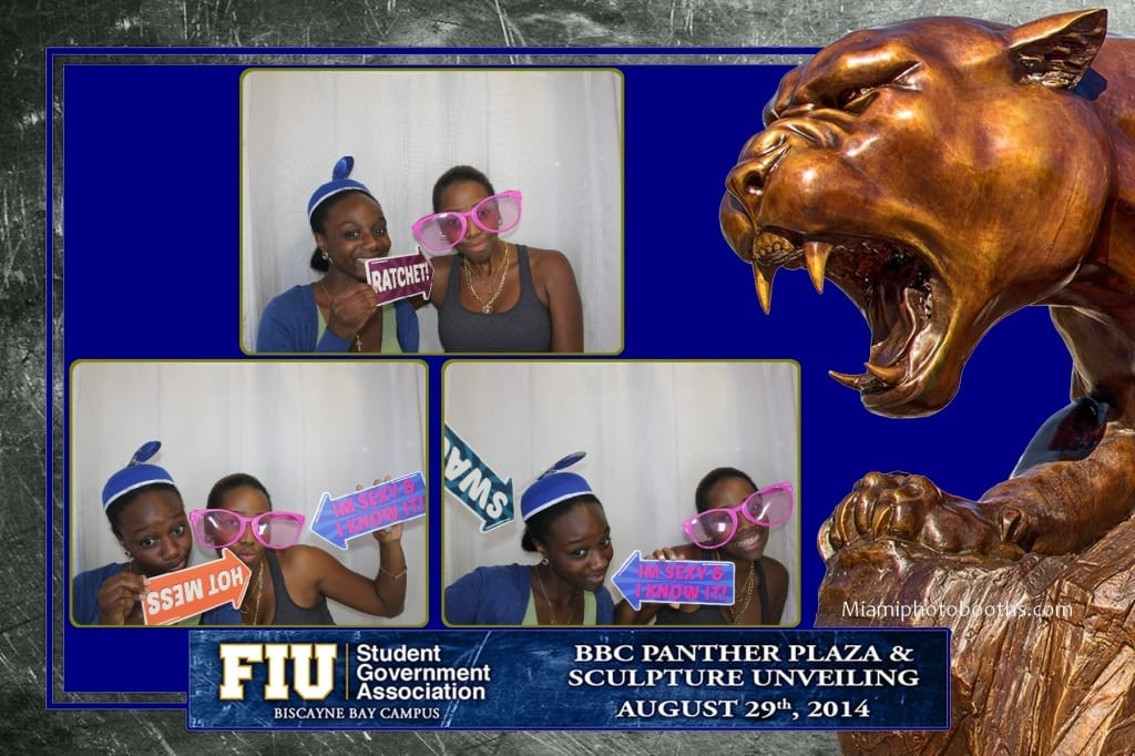 miami_photo_booth_fiu_bbc_panther_plaza_sculpture_unveiling_power_parties_south florida_20140829_ (25)
