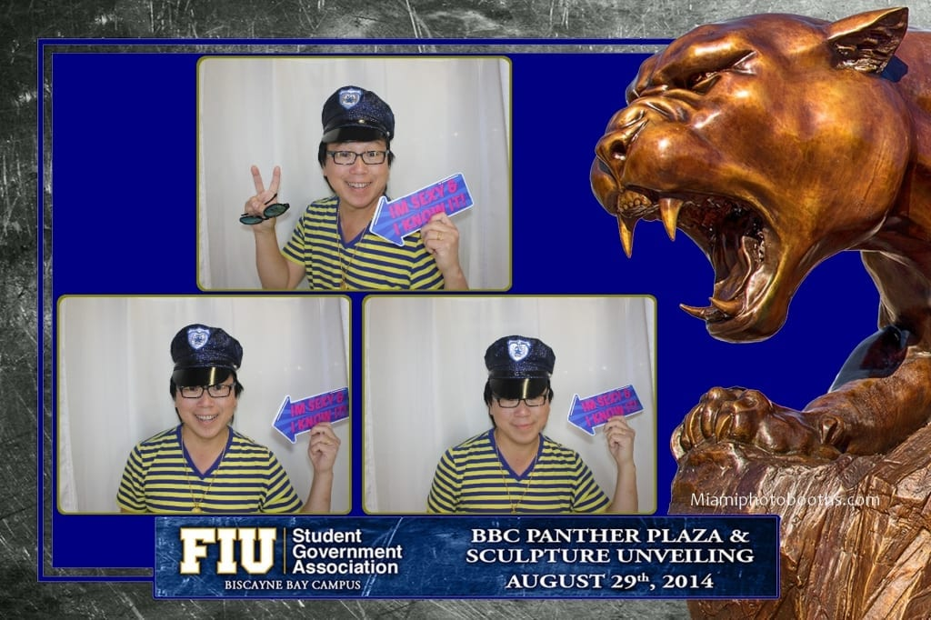 miami_photo_booth_fiu_bbc_panther_plaza_sculpture_unveiling_power_parties_south florida_20140829_ (29)
