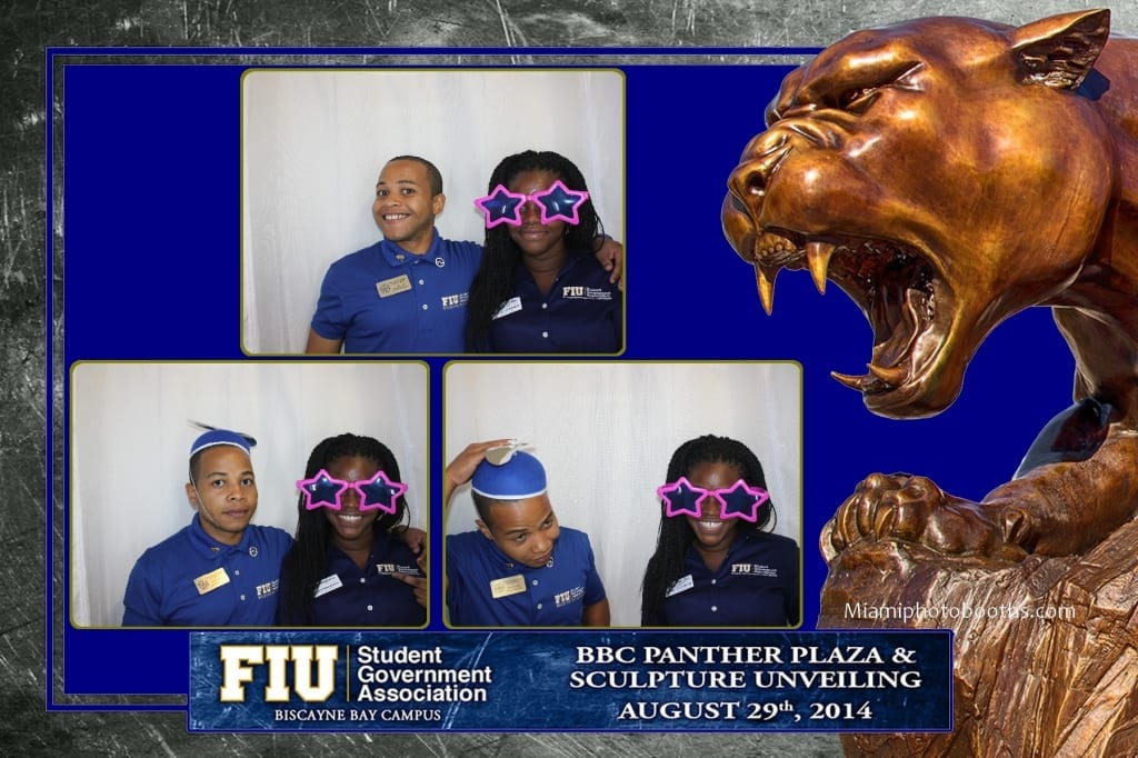 miami_photo_booth_fiu_bbc_panther_plaza_sculpture_unveiling_power_parties_south florida_20140829_ (3)
