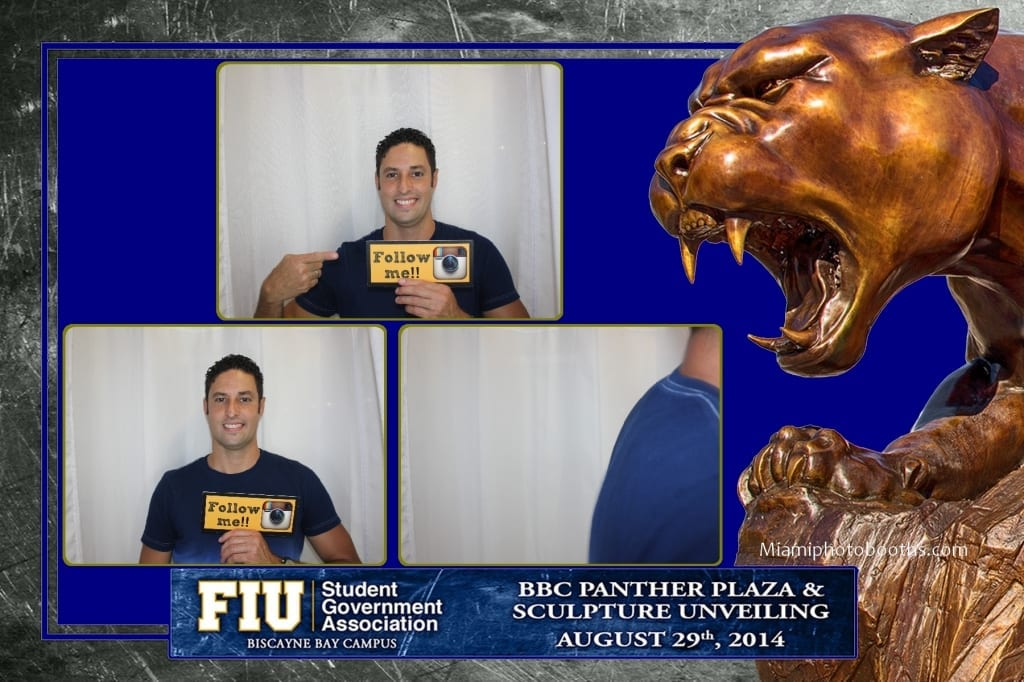 miami_photo_booth_fiu_bbc_panther_plaza_sculpture_unveiling_power_parties_south florida_20140829_ (31)