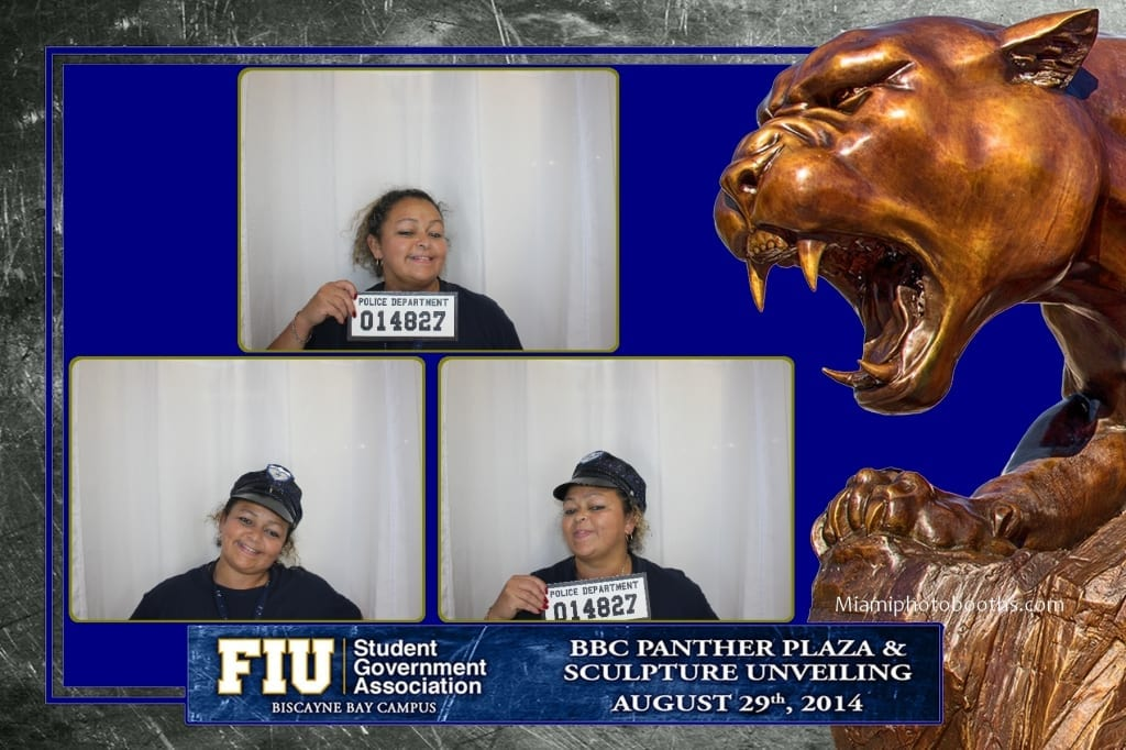 miami_photo_booth_fiu_bbc_panther_plaza_sculpture_unveiling_power_parties_south florida_20140829_ (32)