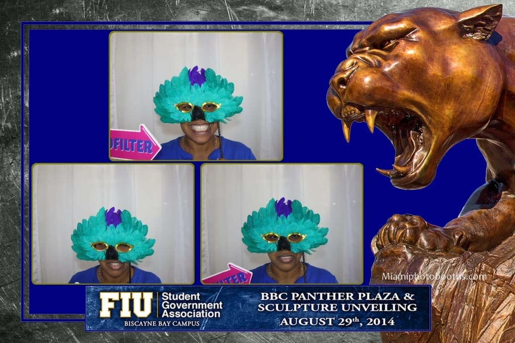 miami_photo_booth_fiu_bbc_panther_plaza_sculpture_unveiling_power_parties_south florida_20140829_ (33)