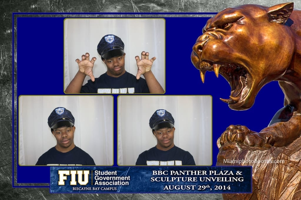 miami_photo_booth_fiu_bbc_panther_plaza_sculpture_unveiling_power_parties_south florida_20140829_ (34)