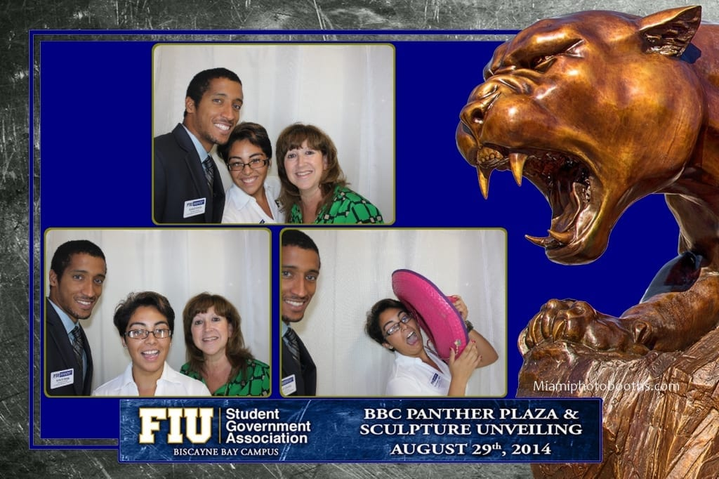 miami_photo_booth_fiu_bbc_panther_plaza_sculpture_unveiling_power_parties_south florida_20140829_ (35)