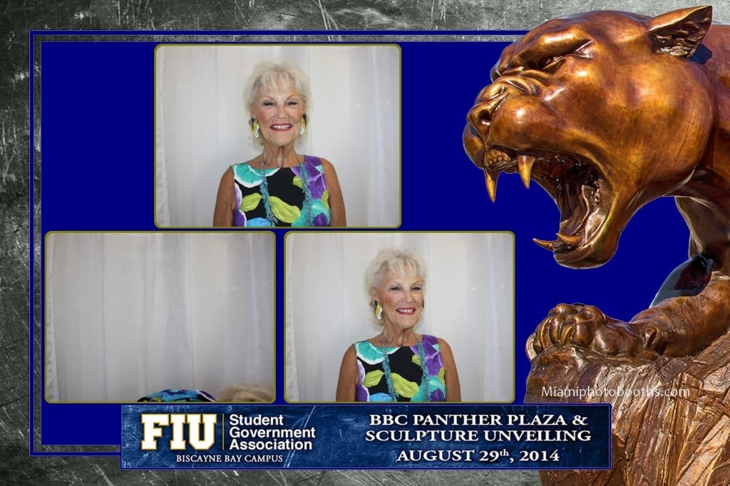 miami_photo_booth_fiu_bbc_panther_plaza_sculpture_unveiling_power_parties_south florida_20140829_ (36)