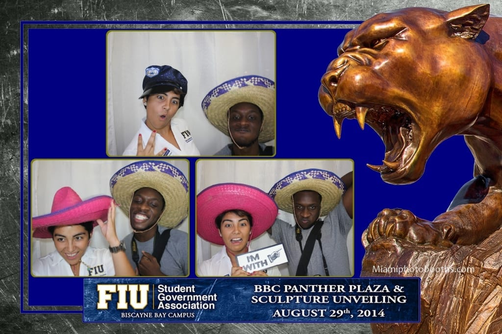 miami_photo_booth_fiu_bbc_panther_plaza_sculpture_unveiling_power_parties_south florida_20140829_ (38)