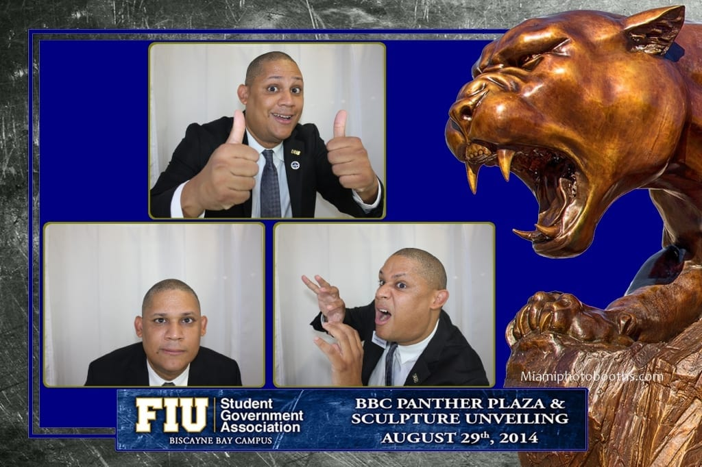 miami_photo_booth_fiu_bbc_panther_plaza_sculpture_unveiling_power_parties_south florida_20140829_ (4)