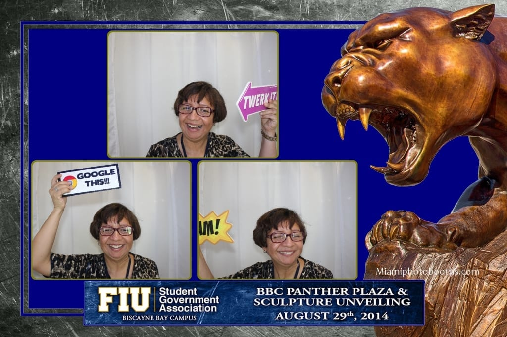 miami_photo_booth_fiu_bbc_panther_plaza_sculpture_unveiling_power_parties_south florida_20140829_ (40)