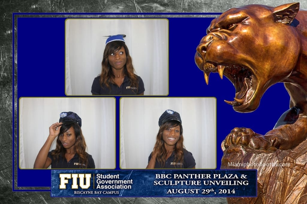 miami_photo_booth_fiu_bbc_panther_plaza_sculpture_unveiling_power_parties_south florida_20140829_ (41)