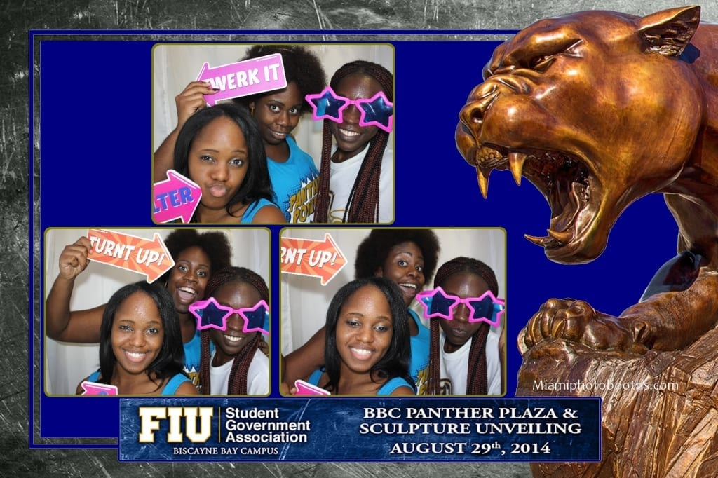 miami_photo_booth_fiu_bbc_panther_plaza_sculpture_unveiling_power_parties_south florida_20140829_ (42)